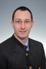 Michael Buchebner