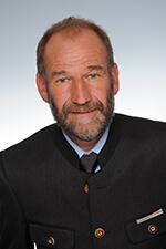 Michael Fürstaller