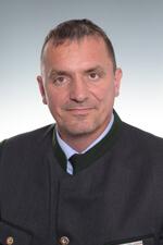 Mario Kokot