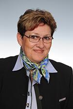 Manuela Laure