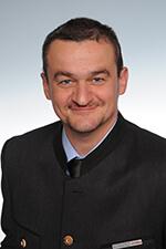 Günter Schmoltner