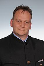Jürgen Wiener